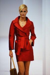 fashion-photography-archive-image-work-image----batch16----fullSize----104004_104004-29_0003_fs.jpg.jpg