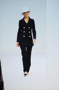 fashion-photography-archive-image-work-image----batch16----fullSize----104004_104004-29_0004_fs.jpg.jpg