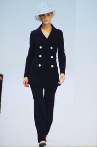 fashion-photography-archive-image-work-image----batch16----fullSize----104004_104004-29_0005_fs.jpg.jpg