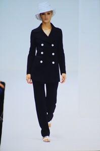 fashion-photography-archive-image-work-image----batch16----fullSize----104004_104004-29_0006_fs.jpg.jpg