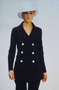 fashion-photography-archive-image-work-image----batch16----fullSize----104004_104004-29_0007_fs.jpg.jpg