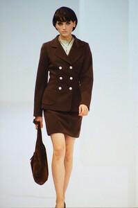 fashion-photography-archive-image-work-image----batch16----fullSize----104004_104004-29_0009_fs.jpg.jpg