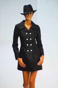 fashion-photography-archive-image-work-image----batch16----fullSize----104004_104004-29_0010_fs.jpg.jpg