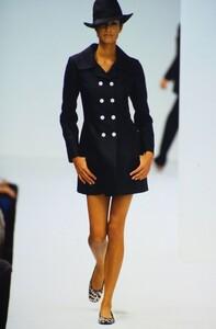 fashion-photography-archive-image-work-image----batch16----fullSize----104004_104004-29_0011_fs.jpg.jpg