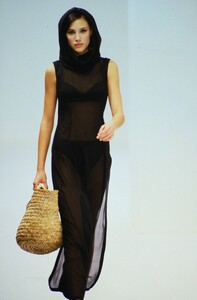 fashion-photography-archive-image-work-image----batch16----fullSize----104004_104004-29_0012_fs.jpg.jpg