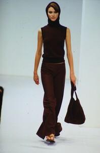 fashion-photography-archive-image-work-image----batch16----fullSize----104004_104004-29_0014_fs.jpg.jpg