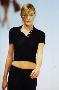 fashion-photography-archive-image-work-image----batch16----fullSize----104004_104004-29_0016_fs.jpg.jpg