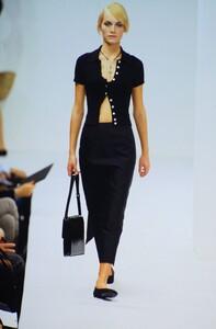 fashion-photography-archive-image-work-image----batch16----fullSize----104004_104004-29_0017_fs.jpg.jpg