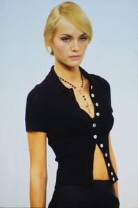 fashion-photography-archive-image-work-image----batch16----fullSize----104004_104004-29_0018_fs.jpg.jpg