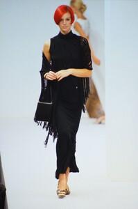 fashion-photography-archive-image-work-image----batch16----fullSize----104004_104004-29_0019_fs.jpg.jpg