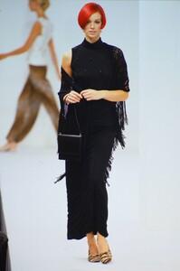 fashion-photography-archive-image-work-image----batch16----fullSize----104004_104004-29_0020_fs.jpg.jpg