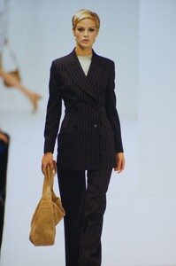 fashion-photography-archive-image-work-image----batch16----fullSize----104004_104004-29_0022_fs.jpg.jpg