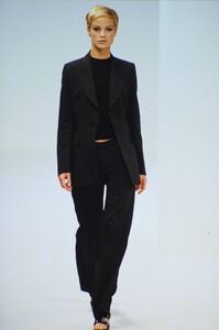 fashion-photography-archive-image-work-image----batch16----fullSize----104004_104004-29_0023_fs.jpg.jpg