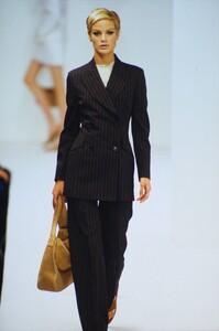 fashion-photography-archive-image-work-image----batch16----fullSize----104004_104004-29_0024_fs.jpg.jpg