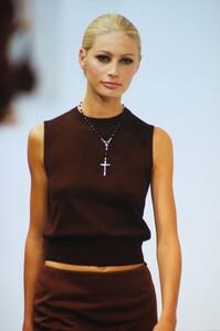 fashion-photography-archive-image-work-image----batch16----fullSize----104004_104004-29_0025_fs.jpg.jpg