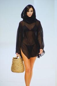 fashion-photography-archive-image-work-image----batch16----fullSize----104004_104004-29_0027_fs.jpg.jpg