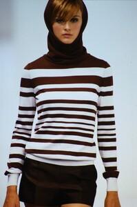 fashion-photography-archive-image-work-image----batch16----fullSize----104004_104004-29_0028_fs.jpg.jpg