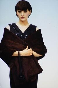 fashion-photography-archive-image-work-image----batch16----fullSize----104004_104004-30_0001_fs.jpg.jpg