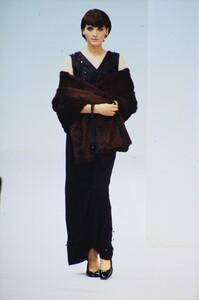 fashion-photography-archive-image-work-image----batch16----fullSize----104004_104004-30_0002_fs.jpg.jpg