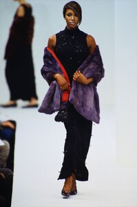 fashion-photography-archive-image-work-image----batch16----fullSize----104004_104004-30_0004_fs.jpg.jpg