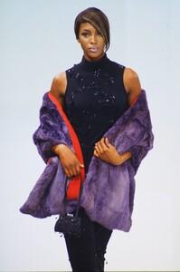 fashion-photography-archive-image-work-image----batch16----fullSize----104004_104004-30_0005_fs.jpg.jpg
