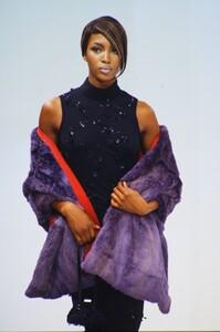 fashion-photography-archive-image-work-image----batch16----fullSize----104004_104004-30_0006_fs.jpg.jpg