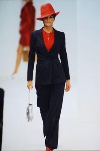 fashion-photography-archive-image-work-image----batch16----fullSize----104004_104004-30_0009_fs.jpg.jpg
