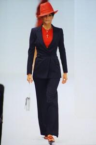 fashion-photography-archive-image-work-image----batch16----fullSize----104004_104004-30_0010_fs.jpg.jpg