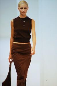 fashion-photography-archive-image-work-image----batch16----fullSize----104004_104004-30_0011_fs.jpg.jpg