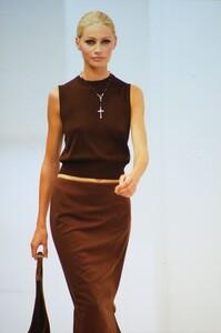 fashion-photography-archive-image-work-image----batch16----fullSize----104004_104004-30_0012_fs.jpg.jpg