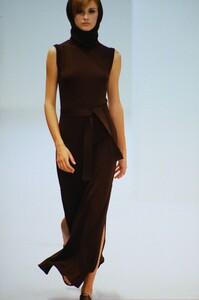 fashion-photography-archive-image-work-image----batch16----fullSize----104004_104004-30_0013_fs.jpg.jpg