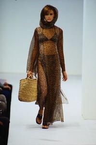 fashion-photography-archive-image-work-image----batch16----fullSize----104004_104004-30_0014_fs.jpg.jpg
