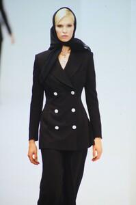 fashion-photography-archive-image-work-image----batch16----fullSize----104004_104004-30_0016_fs.jpg.jpg
