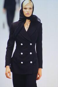 fashion-photography-archive-image-work-image----batch16----fullSize----104004_104004-30_0017_fs.jpg.jpg