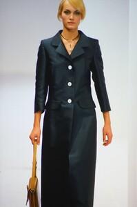 fashion-photography-archive-image-work-image----batch16----fullSize----104004_104004-30_0018_fs.jpg.jpg