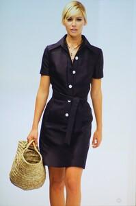 fashion-photography-archive-image-work-image----batch16----fullSize----104004_104004-30_0019_fs.jpg.jpg