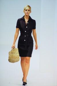 fashion-photography-archive-image-work-image----batch16----fullSize----104004_104004-30_0020_fs.jpg.jpg