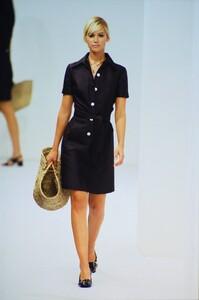 fashion-photography-archive-image-work-image----batch16----fullSize----104004_104004-30_0021_fs.jpg.jpg