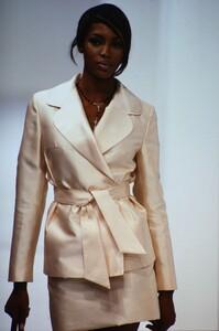 fashion-photography-archive-image-work-image----batch16----fullSize----104004_104004-30_0022_fs.jpg.jpg