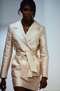 fashion-photography-archive-image-work-image----batch16----fullSize----104004_104004-30_0023_fs.jpg.jpg