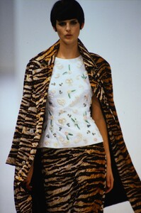 fashion-photography-archive-image-work-image----batch16----fullSize----104004_104004-30_0024_fs.jpg.jpg