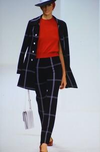 fashion-photography-archive-image-work-image----batch16----fullSize----104004_104004-30_0025_fs.jpg.jpg