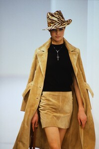 fashion-photography-archive-image-work-image----batch16----fullSize----104004_104004-30_0026_fs.jpg.jpg