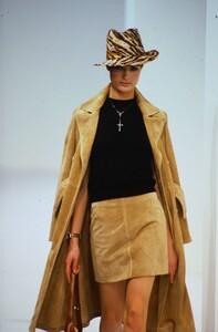 fashion-photography-archive-image-work-image----batch16----fullSize----104004_104004-30_0027_fs.jpg.jpg