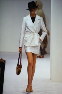 fashion-photography-archive-image-work-image----batch16----fullSize----104004_104004-34_0001_fs.jpg.jpg