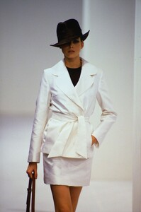 fashion-photography-archive-image-work-image----batch16----fullSize----104004_104004-34_0002_fs.jpg.jpg