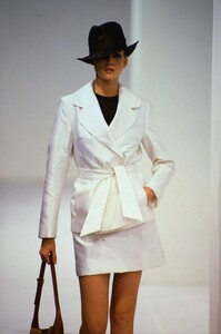 fashion-photography-archive-image-work-image----batch16----fullSize----104004_104004-34_0003_fs.jpg.jpg