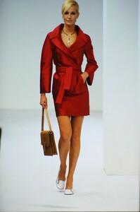 fashion-photography-archive-image-work-image----batch16----fullSize----104004_104004-34_0004_fs.jpg.jpg