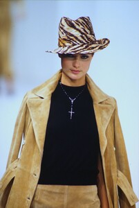 fashion-photography-archive-image-work-image----batch16----fullSize----104004_104004-34_0005_fs.jpg.jpg