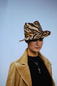 fashion-photography-archive-image-work-image----batch16----fullSize----104004_104004-34_0006_fs.jpg.jpg